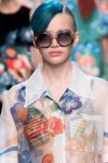 fendi-spring-summer-2018-collection-ombre-shades