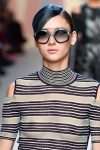 fendi-spring-summer-2018-ombre-sunglasses-steel-bridge