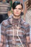 fendi-spring-summer-2018-ss18-rtw-collection-6-sheer-jacket-pink-lips-runway-trends-slubanalytics-(2)