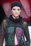 giorgio-armani-spring-summer-2018-SS18-rtw-collection-hair-accessory-trend-analysis-embellished-knitted-veil