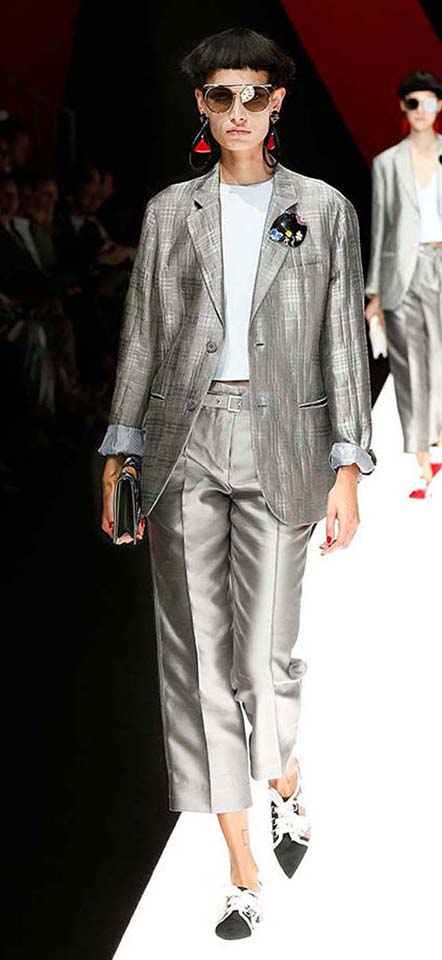 giorgio-armani-spring-summer-2018-rtw-ss18-collection (34)-pant-suit