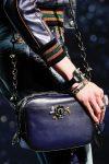 handbags-for-spring-latest-trends-2018-blue-sling-bag