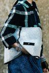 handheld-white-bag-latest-bag-trends-2017-chanel