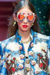 heart-shaped-card-sunglasses-dolce-gabbana-spring-summer-2018