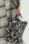hermes-bag-latest-handbag-trends-2017