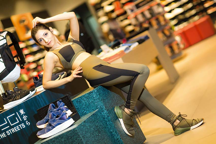 hot-sexy-gym-outfit-zumba-ideas-shilpa-ahuja-fashion-blogger-fashion-fitness
