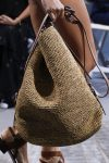jute-bag-bucket-michael-kors-latest-trends-2017