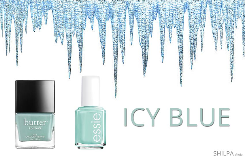 latest-fall-nail-polish-colors-icy-blue-light-pastel-blue-essie-2017