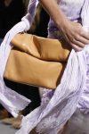 latest-handbag-trends-2017-brown-sling-bag-michael-kors