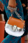 latest-handbag-trends-2017-chloe-metallic-silver-brown