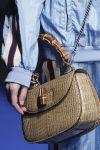 latest-handbag-trends-2017-gucci-crossbody-bag