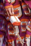 latest-handbag-trends-dolce-gabbana-micro-bag-orange