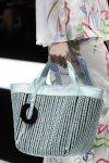 latest-handbag-trends-giorgio-armani-2017-blue-tote-bag