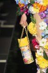 latest-handbag-trends-mochino-yellow-bag-sling-novelty-shaped