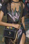 latest-handbag-trends-sling-fringe-bags-studded-elie-saab