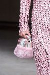 latest-handbag-trends-spring-summer-2018-micro-pink-bag-christopher-kane