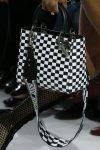 latest-handbag-trends-spring-summer-2018-structured-black-bag