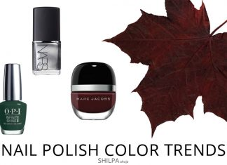 latest-trending-nail-polish-colors-fall-2017-winter-2018-nail-color-trends