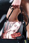 latest-trending-runway-bags-2017-latest-orinted-prada