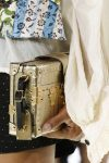 louis-vuitton-handbag-trends-latest-16