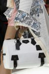 louis-vuitton-handbag-trends-latest-21