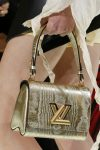 louis-vuitton-handbag-trends-latest-gold-metallic-bag