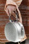 louis-vuitton-handbag-trends-latest-metallic-round-bag