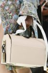 louis-vuitton-handbag-trends-latest--peach-structured-bag