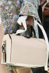 louis-vuitton-handbag-trends-latest--peach-structured-bag