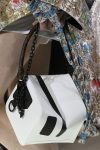 louis-vuitton-handbag-trends-latest-white-box-sling-bag