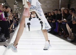 louis-vuitton-spring-summer-2018-ss18-rtw-details-bag-shoes