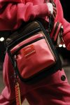 marc-jacobs-red-sling-bag-latest-trends-2017-latest-ss18