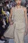 max-mara-designer-handbag-trends-2017-latest