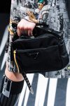 messenger-bag-prada-latest-handbag-trends-2017