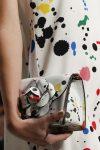 micro-bag-oscar-de-la-renta-latest-2017-trends