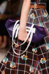 miu-miu-latest-handbag-trends-2017-handheld-bag