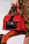 miu-miu-two-tone-bag-latest-handbag-trends-2017