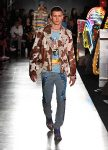 moschino-spring-2018-embellished-jeans-for-men