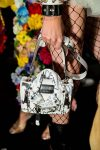 moschino-spring-summer-2018-ss18-rtw-backstage-pics (12)-white-bag
