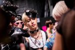 moschino-spring-summer-2018-ss18-rtw-backstage-pics (30)-safety-pin