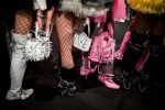 moschino-spring-summer-2018-ss18-rtw-backstage-pics (37)-bags