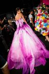 moschino-spring-summer-2018-ss18-rtw-backstage-pics (66)-purple-petals