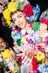 moschino-spring-summer-2018-ss18-rtw-backstage-pics (8)-floral-dress