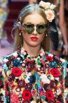 novelty-shaped-sunglasses-grenn-doce-gabbana-spring-2018
