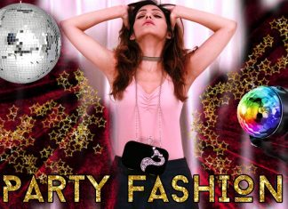 party-fashion-style-fall-latest-trends-couture-dress-ideas