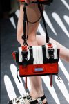 prada-designer-handbag-trends-2017-red-black-bag