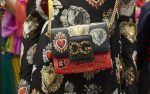 red-black-embellished-dg-bag-spring-summer-20180details-accessories