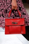 red-structured-ba-miu-miu-latest-handbag-trends-2017
