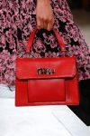 red-structured-ba-miu-miu-latest-handbag-trends-2017