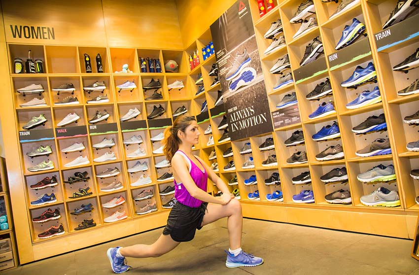 reebok-shilpa-ahuja-fitness-blogger-running-clothes-cute-outfit